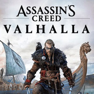 Buy Assassin's Creed Valhalla Xbox Series X Compare Prices