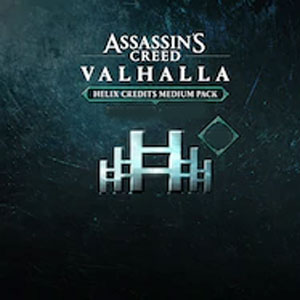 Buy Assassin's Creed Valhalla Helix Credits CD KEY Compare Prices