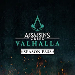 Buy Assassin's Creed Valhalla Season Pass PS5 Compare Prices