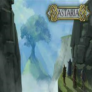 Buy Astaria CD KEY Compare Prices