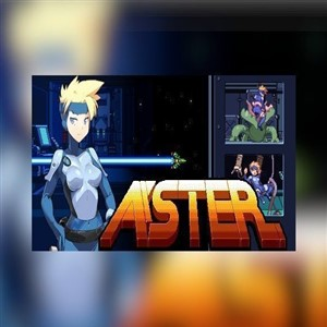 Buy Aster CD Key Compare Prices