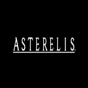 ASTERELIS