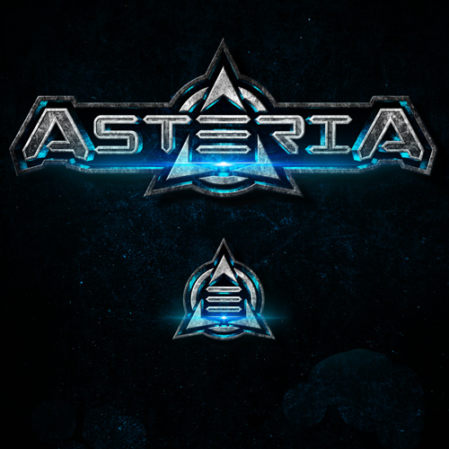 Buy Asteria CD Key Compare Prices