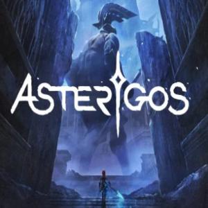 Asterigos