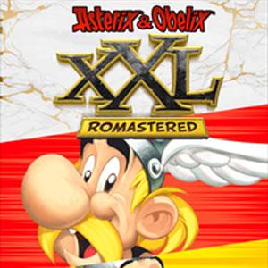 Astérix & Obélix XXL Romastered