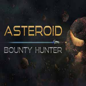 Buy Asteroid Bounty Hunter CD Key Compare Prices