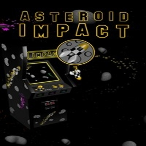 Buy Asteroid Impact CD KEY Compare Prices