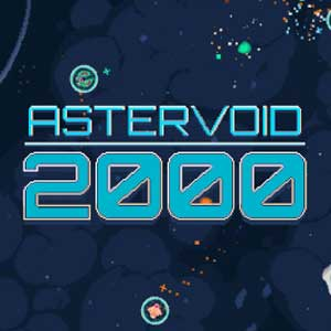 Buy Astervoid 2000 CD Key Compare Prices