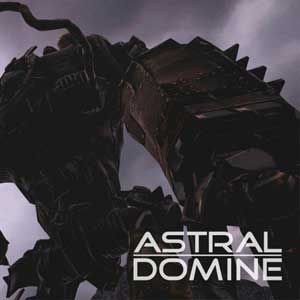Buy Astral Domine CD Key Compare Prices