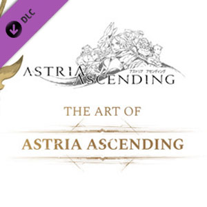 Astria Ascending The Art Of Astria Ascending
