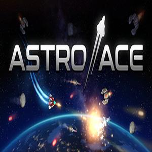 ASTRO ACE