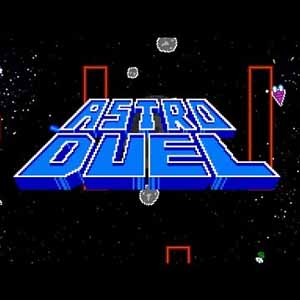 Buy Astro Duel CD Key Compare Prices