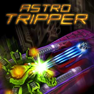 Buy Astro Tripper CD Key Compare Prices