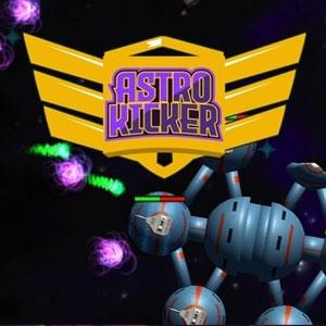 Astrokicker