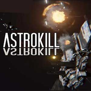 Buy ASTROKILL CD Key Compare Prices