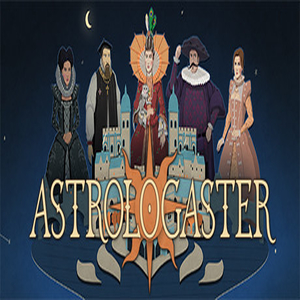 Buy Astrologaster Nintendo Switch Compare Prices
