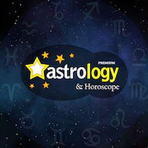 Astrology and Horoscopes Premium