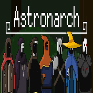 Buy Astronarch CD Key Compare Prices