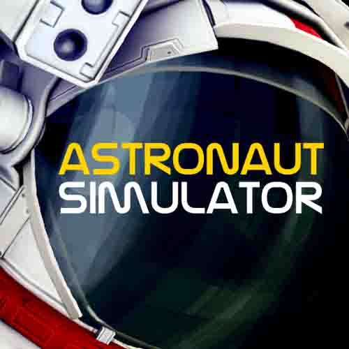 Buy Astronaut Simulator CD Key Compare Prices