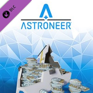 ASTRONEER QBITS