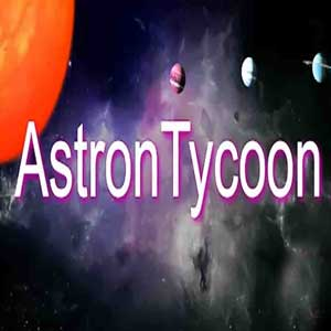 Buy AstronTycoon CD Key Compare Prices
