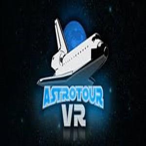 Astrotour VR