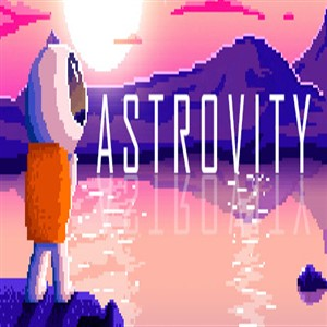 Buy Astrovity CD Key Compare Prices