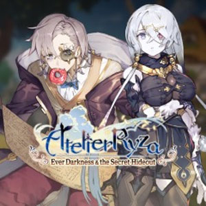 Atelier Ryza The End of an Adventure and Beyond