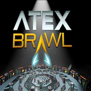 Buy Atex Brawl CD Key Compare Prices