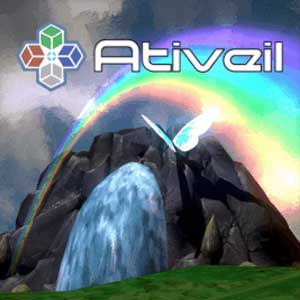 Buy Ativeil CD Key Compare Prices