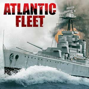 Buy Atlantic Fleet CD Key Compare Prices