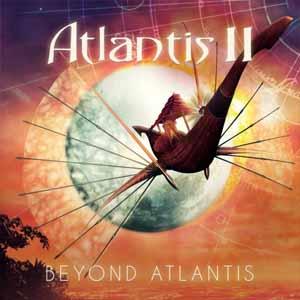 Atlantis 2 Beyond Atlantis