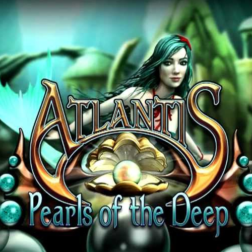 Buy Atlantis Pearls of the Deep CD Key Compare Prices