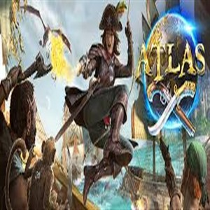 Buy ATLAS Xbox One Compare Prices