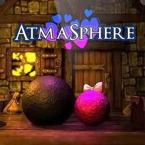 Buy AtmaSphere CD Key Compare Prices