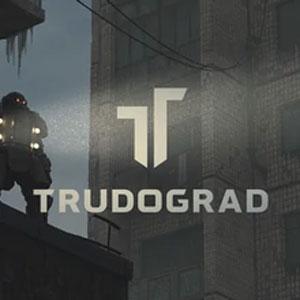 Buy ATOM RPG Trudograd CD Key Compare Prices