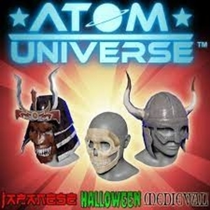 Buy Atom Universe DLC Bundle PS4 Compare Prices