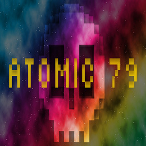 Buy Atomic 79 CD Key Compare Prices