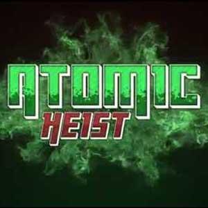 Buy Atomic Heist CD Key Compare Prices