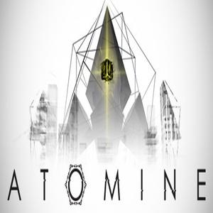 ATOMINE