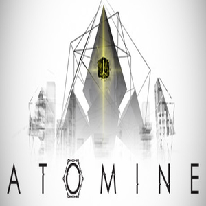 Buy ATOMINE CD Key Compare Prices