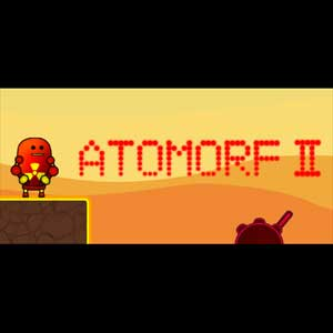 Buy Atomorf2 CD Key Compare Prices