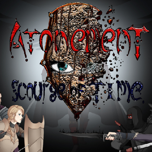 Buy Atonement Scourge of Time CD Key Compare Prices