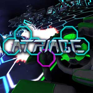 Buy Atriage CD Key Compare Prices