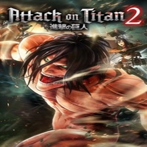 Buy Attack on Titan 2  Xbox Series Compare Prices