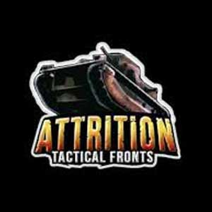 Buy Attrition Tactical Fronts CD Key Compare Prices