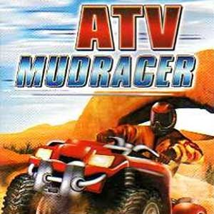 Buy ATV Mudracer CD Key Compare Prices