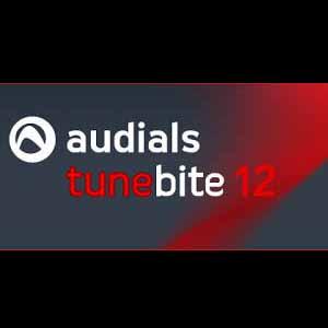 Audials Tunebite 12