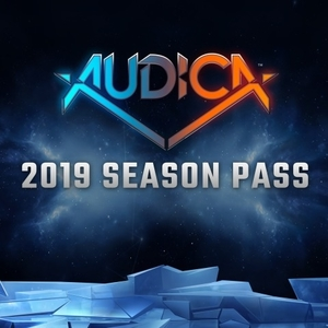 Buy AUDICA 2019 Season Pass PS4 Compare Prices