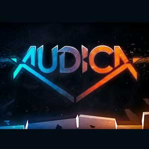 Buy Audica CD Key Compare Prices